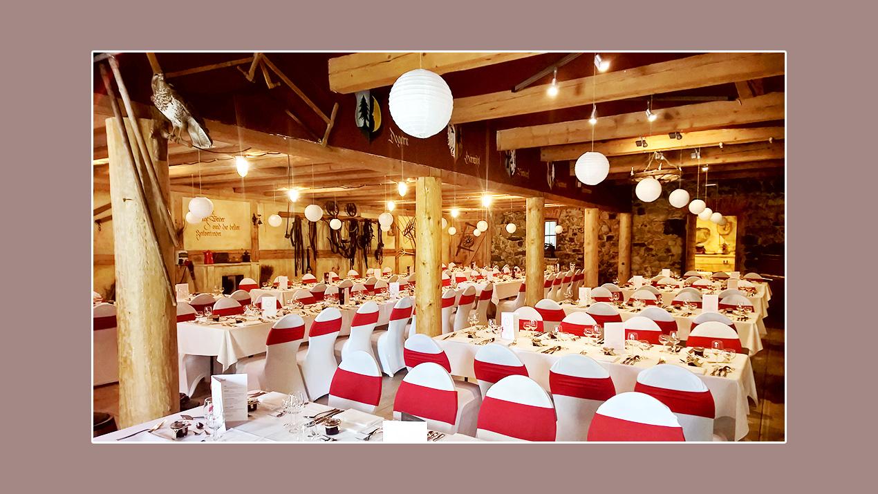 Hochzeit feiern Q Stall Historischer Landgasthof Rössle Hochzeitslocation Höchenschwand